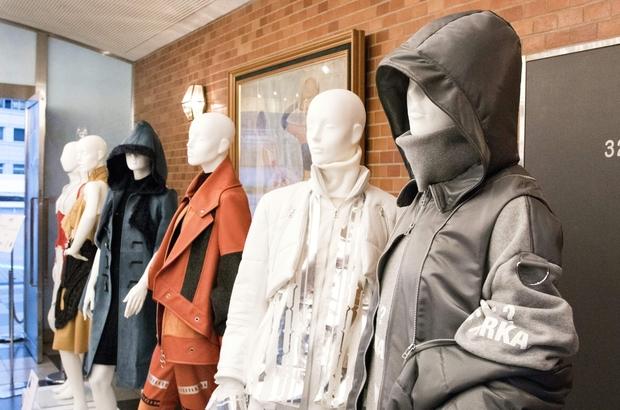 Deri modasında Türk-Japon işbirliği güçleniyor