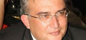 Bergama'daki vatandaşlar sevilen avukata ağladı