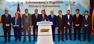 "Başkan Erkoç'tan vatandaşlara ""referandum toplantısı"" daveti"