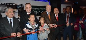 Altıeylül Belediyesi, 14 Şubat'ta çocuklara 'Vatan Sevgisi' aşıladı