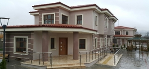 Çanakkale'ye 13 yılda 20 Milyon TL yatırım