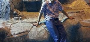 Tanju'nun ölümü Demirhan'ı yasa boğdu