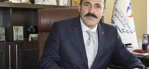 Karaman'da, özel harekat sınavlarına girecekler için kurs açılacak
