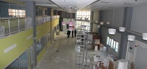 Akademi Lise Gebze şubesi açılıyor