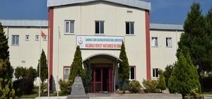 Gelibolu'da fizik tedavi ünitesi açılacak