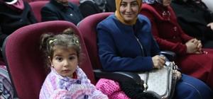 Psikolog Zeynep Kut Gökhan çocuklarda kural ve sınır eğitimini anlattı