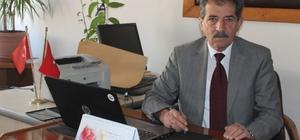 Cumhurbaşkanı Erdoğan'ın muhtarlar buluşmasına Kırşehirli muhtarlardan tam destek
