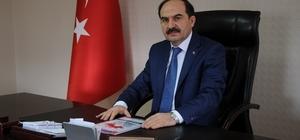 Kayseri'de asansörlerin yüzde 78'i güvensiz