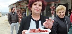 Balıkesir'de ucuz etin adresi Ağacık Mahallesi