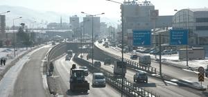 Van'da bulunan 27 bin 336 otomobilin yüzde 44,5'i LPG'li