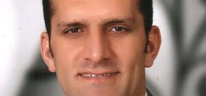 Eğitim Bilimleri Enstitüsü Müdürlüğüne Artvinli atandı