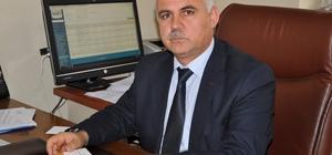 Yozgat'ta 50 derneğin feshi gerçekleştirildi