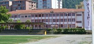 BEÜ Zonguldak meslek yüksekokulu'na iki yeni program daha açıldı