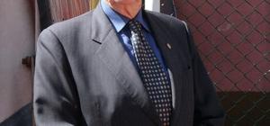 'Hocaların Hocası' Can Polat Pamay hayatını kaybetti