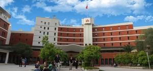 Fark oluşturanlar İzmir Ekonomi'de