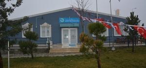 Trakya'da, ilk Kadın Danışma Merkezleri, Tekirdağ'da açıldı