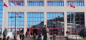 BEÜ'de El Cerrahisi Bilim Dalı kuruldu