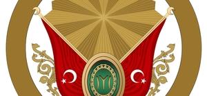 Bilecik Valiliğine yeni logo