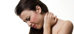 Medikal Ozon Tedavisi ile ağrılardan kurtulmak mümkün