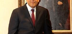 Türkiye'nin hububat ve bakliyat ihracatını Güneydoğu sırtlıyor