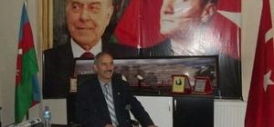ASİMDER'DEN Hocaali katliamına kınama