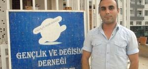 Diyarbakır, mülteci çocukların umudu olmaya devam ediyor