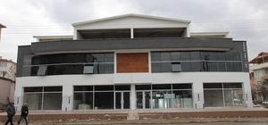 Büyükşehir, Akademi Lise eğitim zincirine Gölcük'ü de ekledi