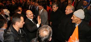 Yeni Türkiye Konferansı