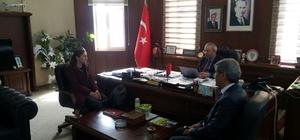 YYÜ öğrencisi Türkiye ikincisi oldu