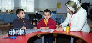 İl Milli Eğitim Müdürü Fazilet Durmuş, Pazaryeri ilçesinde bazı okulları ziyaret etti