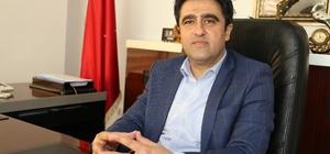 Ercik'ten '16 Nisan'da sandığa gidin' çağrısı