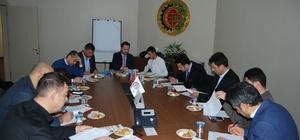GTO, EBRD işbirliği ile hizmet kalitesini yükseltecek