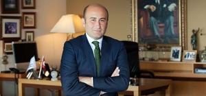 Kocaeli Bahçeşehir Koleji büyüme kararı aldı