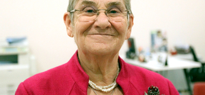 İç Hastalıkları ve Kardiyoloji Uzmanı Prof. Dr. Karatay:
