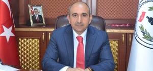 Kilis yatırım için cazibe merkezine dönüşüyor