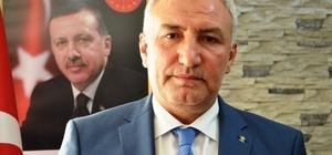 Malatya'da Referandum çalışmasında çalınmadık kapı bırakılmayacak
