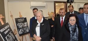 Türkiye, Hocalı Katliamının acısını unutmadı