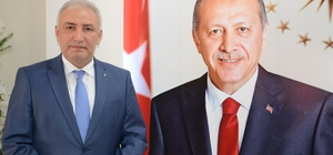 Malatya'ya yapılacak yeni devlet üniversitesinin adı 'Turgut Özal' olacak