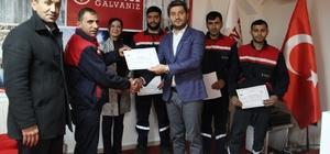 İstihdam seferberliğine Diyarbakır'dan destek