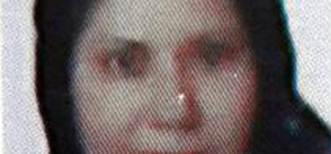 İranlı kadın evinde ölü bulundu