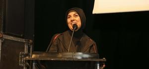 Prof. Dr. Merve Kavakçı 20'nci yılında 28 Şubat'ı anlattı