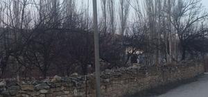 Gümüşkonak'ta vatandaşın telefon ve internet hattı mağduriyeti