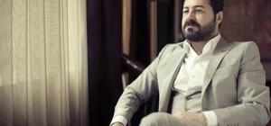 Serkan Kaya İzmir'de sevenleriyle buluşuyor