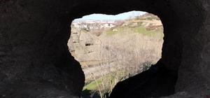 Tekkeköy Arkeoloji Vadisi'nin insanlık tarihi için önemi