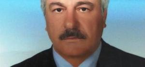 MHP Diyarbakır İl Başkanlığı'na Ahmet Demir atandı