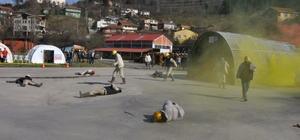 Armutçuk'taki grizu faciasının 34. yılı