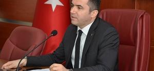 Gümüşhane'de Halkoylaması Güvenlik Toplantısı gerçekleştirildi