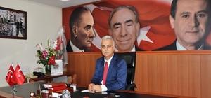 MHP Adana'da ilçe kongreleri başlıyor