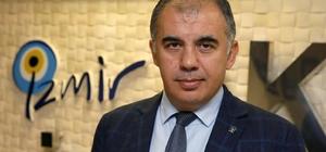 Başbakan Yıldırım cumartesi günü tekrar İzmir'de