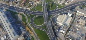 Kocaeli'de 223 yatırıma 851 milyon TL harcandı